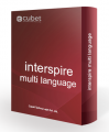 Interspire Multi Language